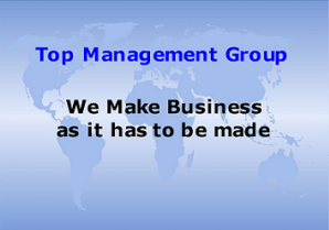 topmanagementgroup.nl